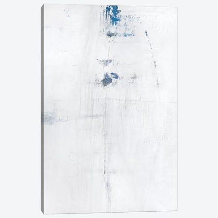 Stark Canvas Print #OPP97} by Michelle Oppenheimer Canvas Print
