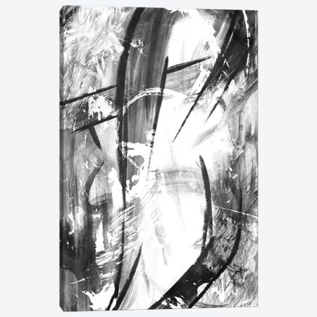 Sting Canvas Print #ORE28} by On Rei Art Print