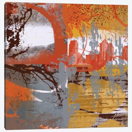 Daydream Canvas Print #ORL20} by Irena Orlov Canvas Wall Art