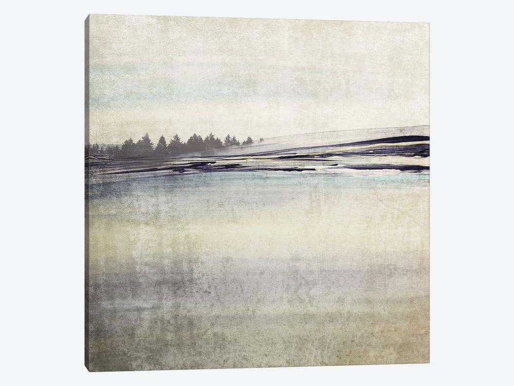 Forest Glimpse II by Irena Orlov 1-piece Canvas Artwork