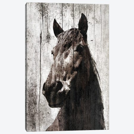 Le Muse II Canvas Print #ORL228} by Irena Orlov Canvas Wall Art