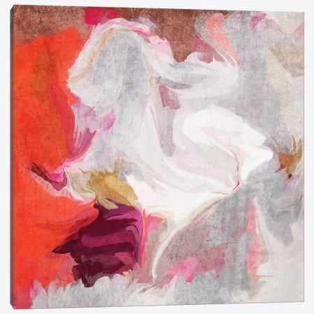 Feeling High II Canvas Print #ORL343} by Irena Orlov Art Print