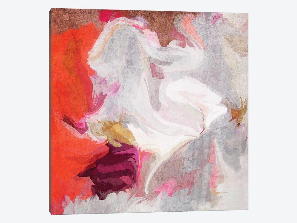Feeling High II by Irena Orlov 1-piece Canvas Artwork