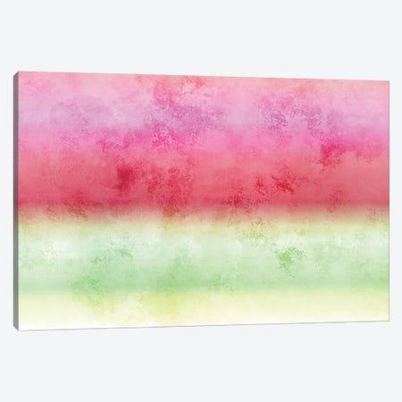 Sunrise 3-Piece Canvas #ORL420} by Irena Orlov Canvas Art