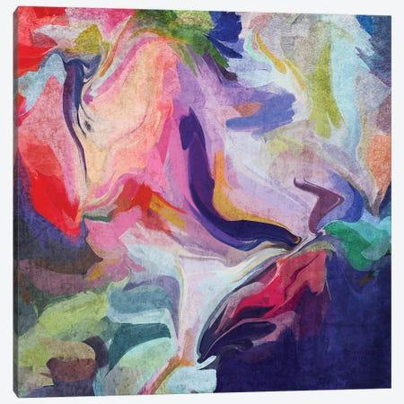 Voyage Canvas Print #ORL431} by Irena Orlov Canvas Print