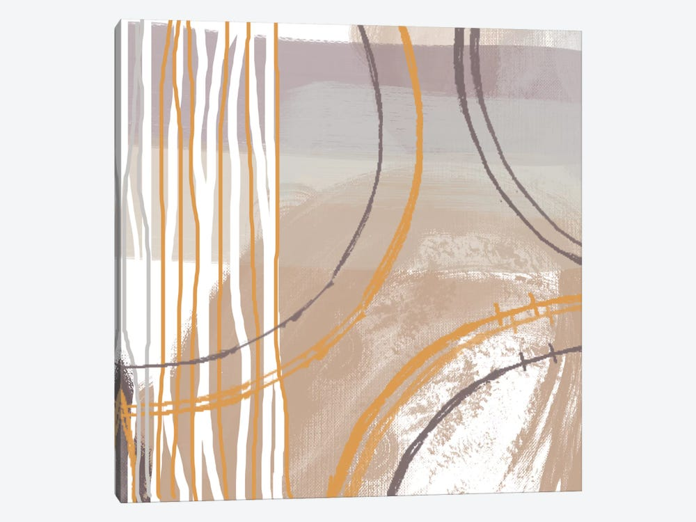 Sunset V by Irena Orlov 1-piece Art Print