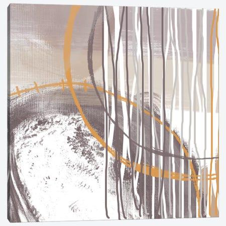 Sunset VI Canvas Print #ORL53} by Irena Orlov Canvas Art Print