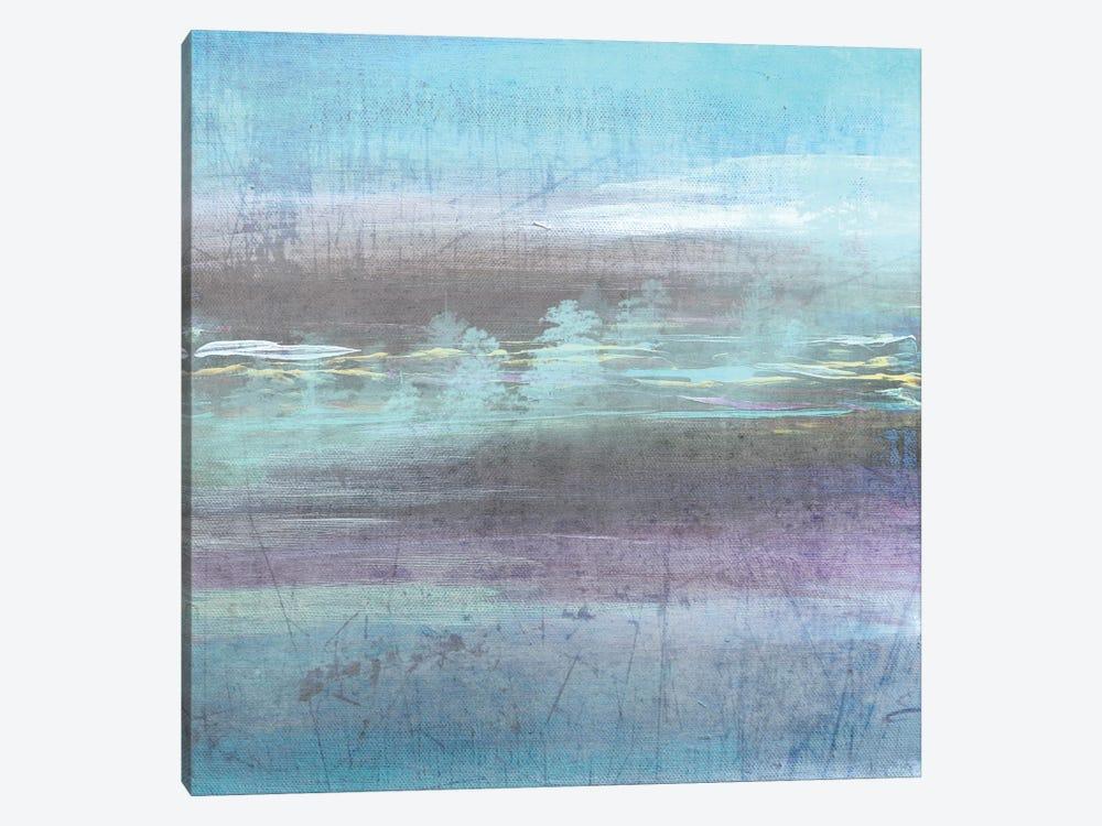Waterline by Irena Orlov 1-piece Canvas Print
