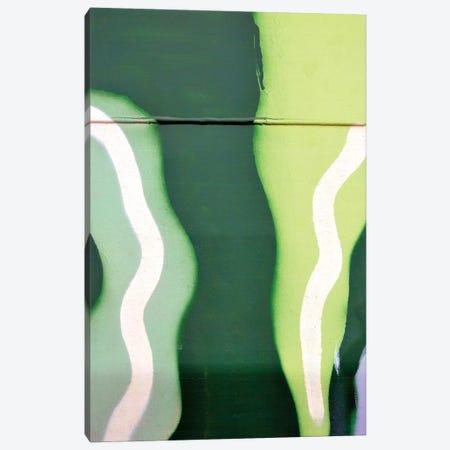 Chessia II Canvas Print #OST11} by LuAnn Ostergaard Canvas Artwork
