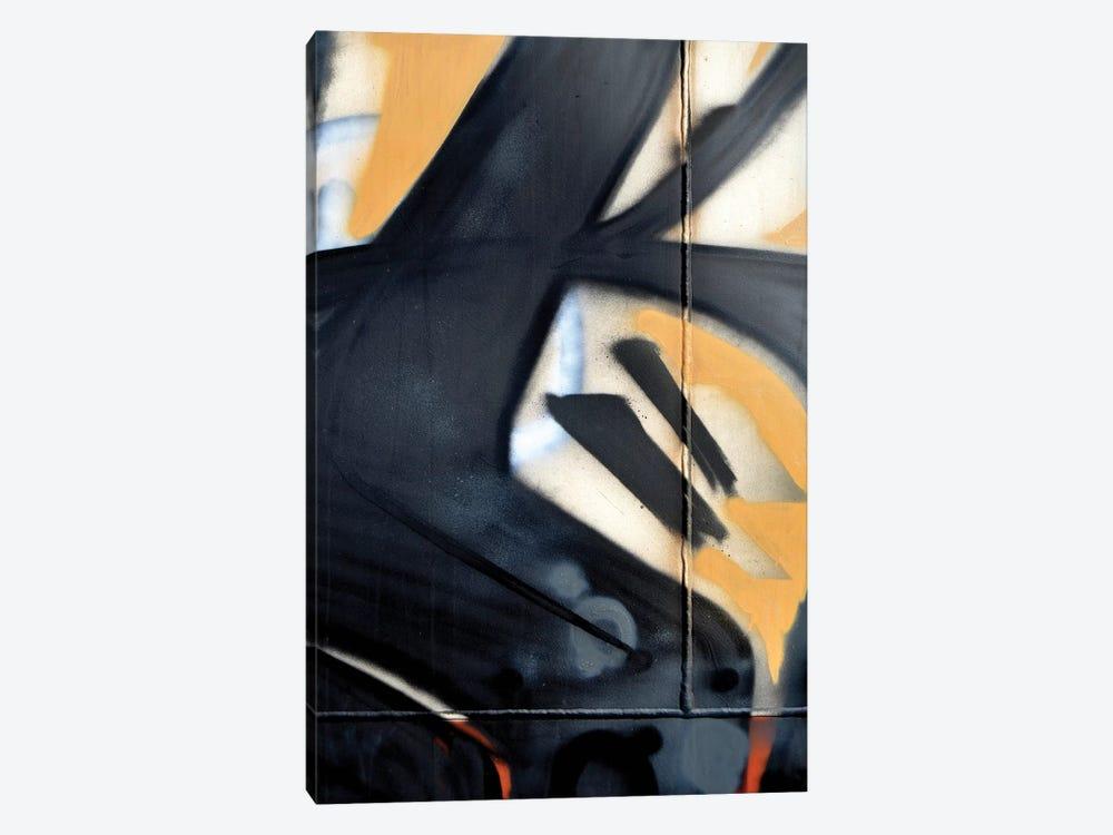 Elipse VII by LuAnn Ostergaard 1-piece Art Print