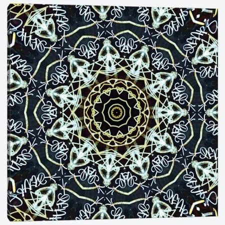 Heddo I Canvas Print #OST43} by LuAnn Ostergaard Art Print