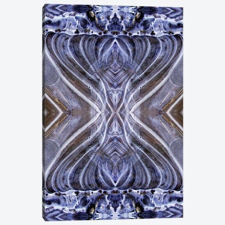 Kori II Canvas Print #OST57} by LuAnn Ostergaard Canvas Art Print