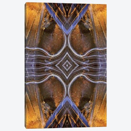 Kori V Canvas Print #OST60} by LuAnn Ostergaard Canvas Art Print