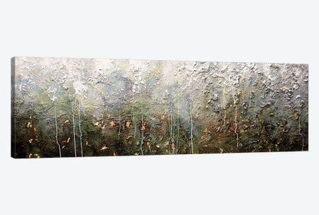 The Forest Canvas Print #OTZ150} by Osnat Tzadok Canvas Art Print