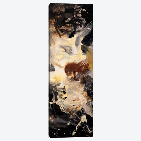 Starry Night Panel II Canvas Print #OTZ68} by Osnat Tzadok Canvas Artwork