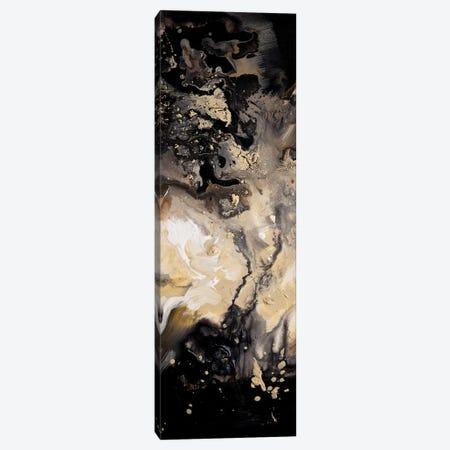 Starry Night Panel IV Canvas Print #OTZ70} by Osnat Tzadok Canvas Art Print