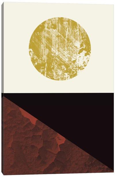 Landscape Canvas Print #OWL65