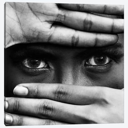 Untitled Canvas Print #OXM1081} by Ajie Alrasyid Canvas Artwork
