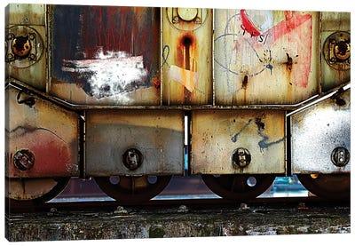 Untitled Canvas Print #OXM1169