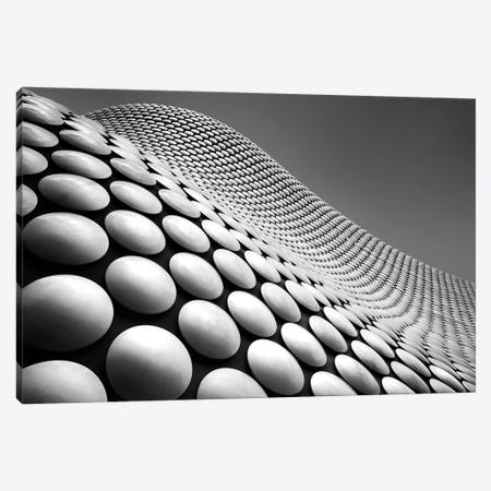 Curve Canvas Print #OXM11} by Linda Wride Canvas Art