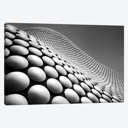 Curve Canvas Print #OXM11} by Linda Wride Canvas Art
