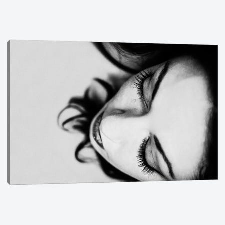The Dreamer II Canvas Print #OXM124} by Davide Mennitto Canvas Art