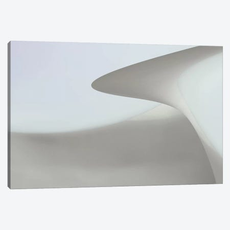 Swing Canvas Print #OXM1423} by Gilbert Claes Canvas Artwork