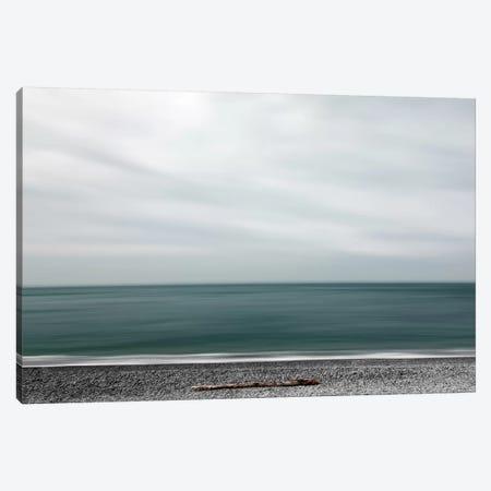 The Stick Canvas Print #OXM1427} by Gilbert Claes Canvas Art Print
