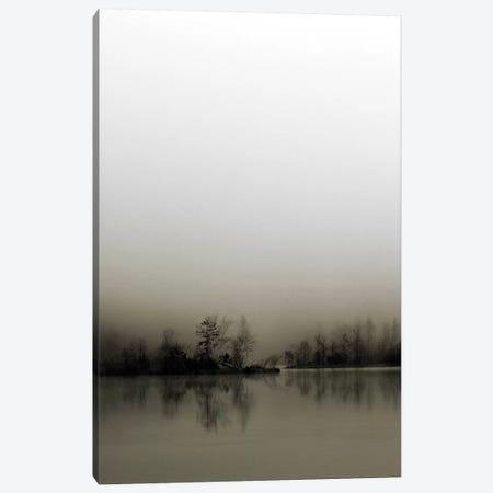 Diffusion Canvas Print #OXM1499} by Henrik Spranz Art Print