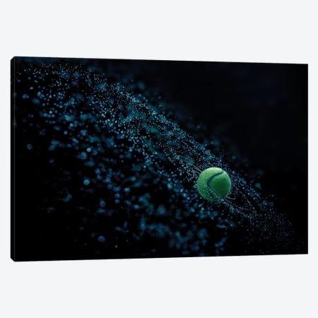 Cosmic Ball Canvas Print #OXM1601} by Joe Conroy Canvas Wall Art