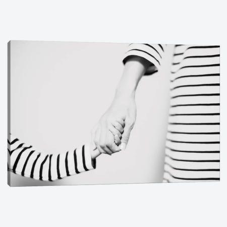 Bonds Canvas Print #OXM1651} by Keisuke Ikeda Canvas Art Print