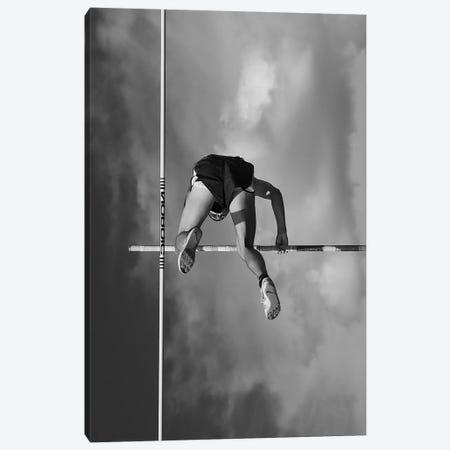 Force Of Desire Canvas Print #OXM16} by Jure Kravanja Canvas Art Print