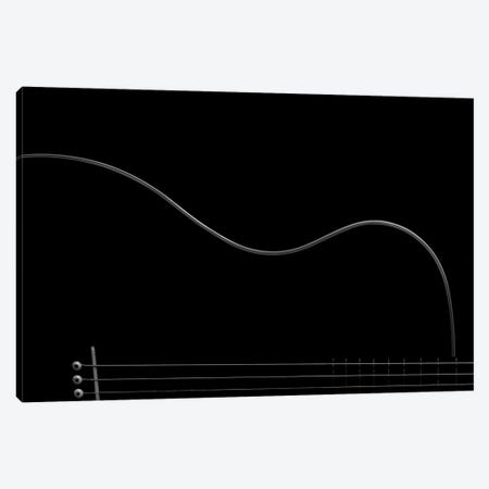 Curves Canvas Print #OXM1865} by Nadav Jonas Canvas Print
