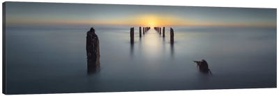Last Light Canvas Print #OXM1866