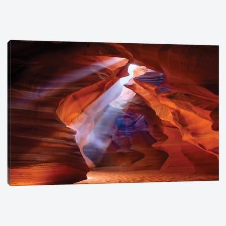 Pure Photodelight II Canvas Print #OXM2029} by Roman Golubenko Canvas Wall Art
