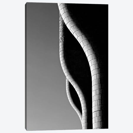Perfect Butts Canvas Print #OXM222} by Thierry Jung Canvas Artwork