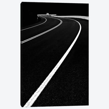 Forward Canvas Print #OXM2347} by Paulo Abrantes Canvas Wall Art