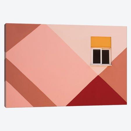 Untitled VII 3-Piece Canvas #OXM2616} by Inge Schuster Canvas Artwork