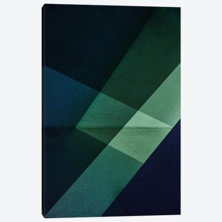 Untitled IX Canvas Print #OXM2618} by Inge Schuster Canvas Art Print