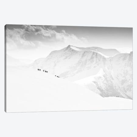 Untitled Canvas Print #OXM2696} by Åsmund Keilen Canvas Art