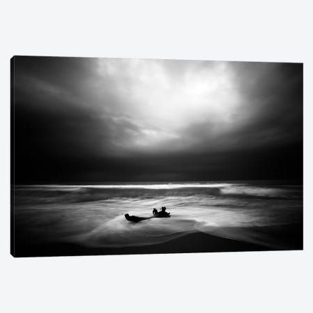 Untitled Canvas Print #OXM2793} by Massimo Della Latta Canvas Wall Art