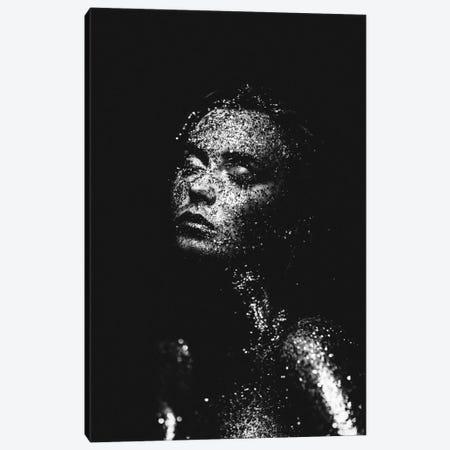 Untitled 3-Piece Canvas #OXM2919} by Artem Vasilenko Canvas Art