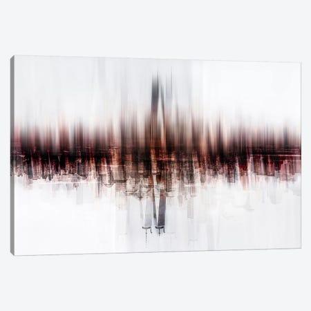 My Vision Canvas Print #OXM2943} by Carmine Chiriaco Canvas Art Print