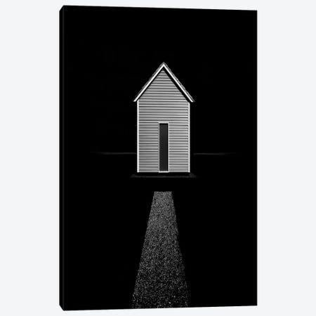 The Way Home Canvas Print #OXM3177} by Roberto Parola Canvas Artwork