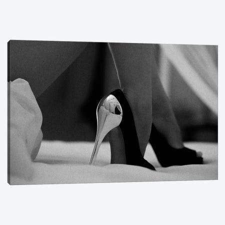 Moscova Canvas Print #OXM3472} by Erik Schottstaedt Canvas Art