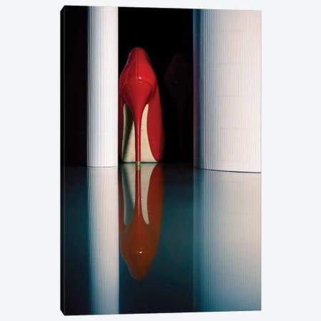 Single Canvas Print #OXM3475} by Erik Schottstaedt Canvas Print