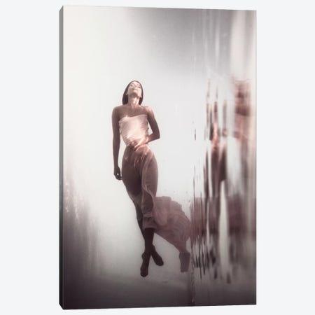 Dreaming Nymph 3-Piece Canvas #OXM3496} by Gabriela Slegrova Canvas Art Print
