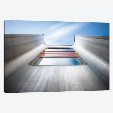 |_____| Canvas Print #OXM3560} by Hervé Loire Canvas Artwork