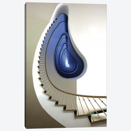 Infinity Steps Canvas Print #OXM3814} by Martin Widlund Canvas Print