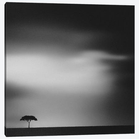 The Plains Canvas Print #OXM3949} by Piet Flour Canvas Art